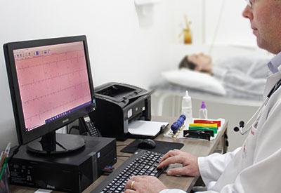eletrocardiograma-03
