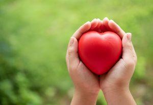 Dicas para um coração saudável